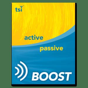 TSI-Boost-Brand