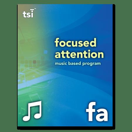 TSI-FA-Brand