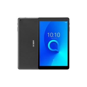 Alcatel Tablet 1T 10.1 WiFi 16GB Black