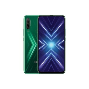 Honor 9X Lite DS Green
