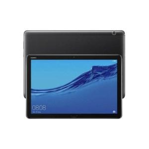 Huawei MediaPad T5 10.1 WiFi 32GB Black