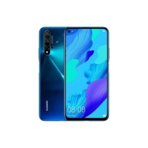Huawei Nova 5T DS Blue
