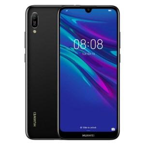 Huawei Y6 DS 2019 Black