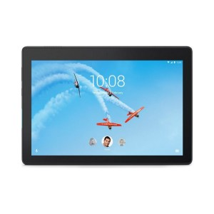LENOVO TAB E 10 X104F 2 16GB wifi