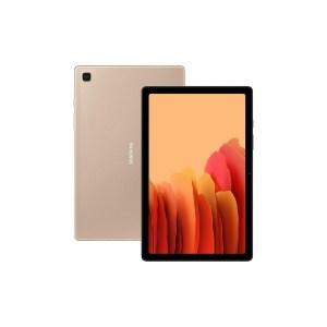 Samsung Galaxy Tab A7 10.4 WiFi 32GB Gold