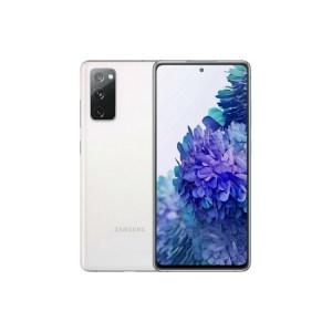 Samsung Glx S20 FE 128GB 5G DS White G781