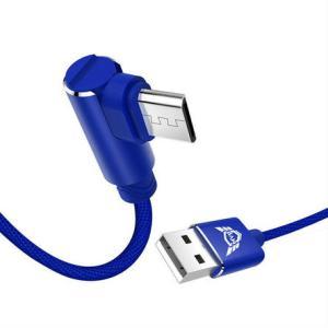 X12-MICRO-USB