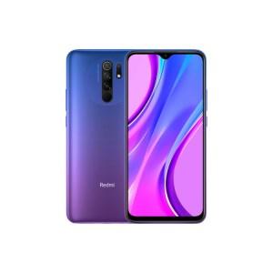 Xiaomi Redmi 9 64GB DS Purple