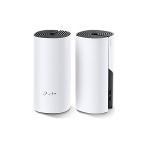 Tp Link AC1200 M4 Whole Home Mesh Wi Fi