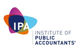 member Institute of Public Accountants
