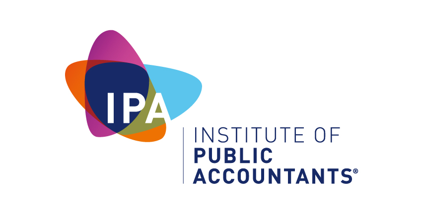 member Institute of Public Accountants