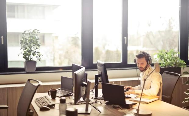 Televergence Improves Call Quality and Reduces Cost for Healthcare Contact Center
