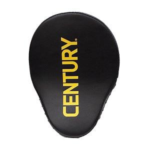 Στόχος Κυρτός Century
