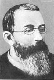 Edward_Ciolkowski