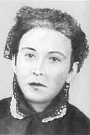 Maria_Ciolkowskaya_(Yumasheva)