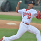 Alex Reyes Rehab Assignment