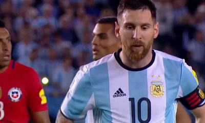 World Cup 2018: Argentina vs Iceland Preview