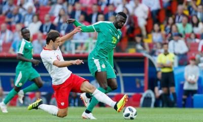 World Cup 2018: Japan vs Senegal Preview