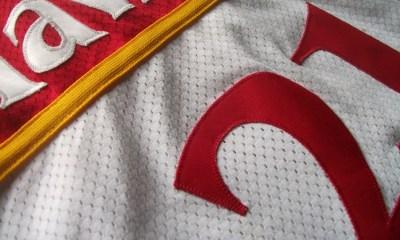 Greatest Player On Each Franchise - Atlanta Hawks