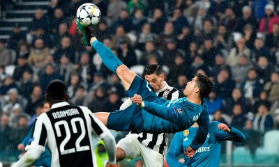 Why Ronaldo Would Leave Real Madrid: Three Reasons