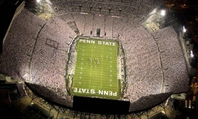 Season Preview: Penn State Football