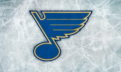 St. Louis Blues Free Agency Additions Could Prove Profitable