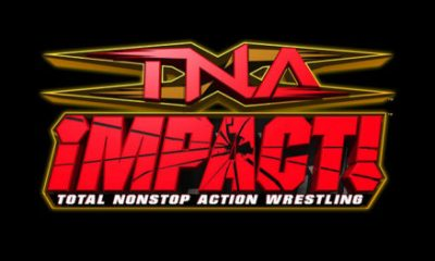 Former TNA stars set to be All In?