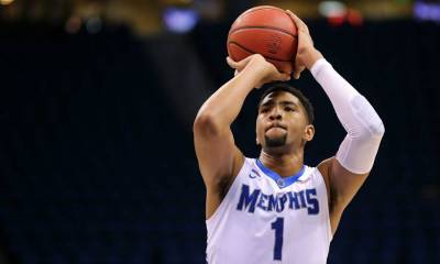 Five Impact Transfers For The 2018-19 Season