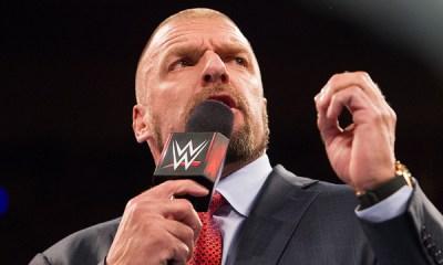NXT Call-Ups