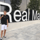 Real Madrid Sign Eidur Gudjohnsen's Son