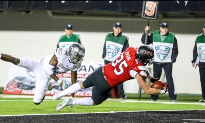 Northern Illinois Football Preview, A Winning Tradition Continues
