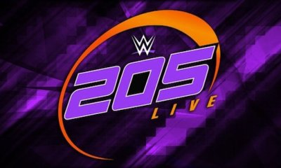 205 Live Moves to Wednesdays