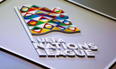 UEFA Nations League: A Good Idea Or Not?