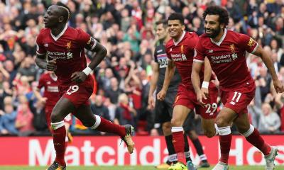 Premier League: Liverpool vs Leicester Preview
