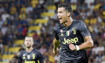 Serie A: Juventus vs Bologna Preview