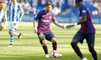 UCL: Barcelona vs PSV Eindhoven Preview