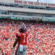 Preview Ole Miss Rebels In Search Of An Alabama Upset