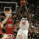 Elton Brand Promoted To 76ers General Manager