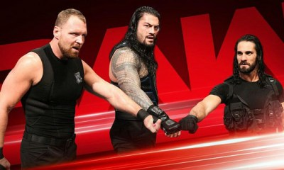 The Shield Refused Medical Attention