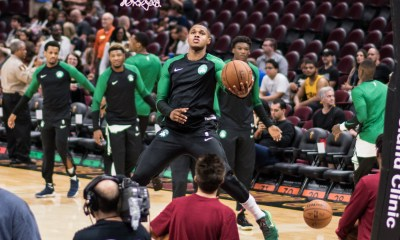 What is Wrong With The Celtics After Losing To The Magic