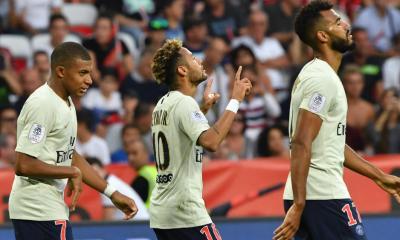 Paris Saint-Germain vs Red Star Belgrade Preview