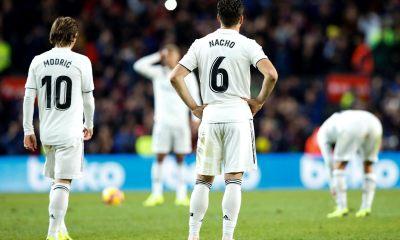 Copa Del Rey: UD Melilla vs Real Madrid Preview