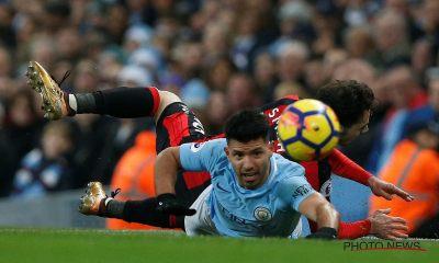 Premier League: Manchester City vs Bournemouth Preview