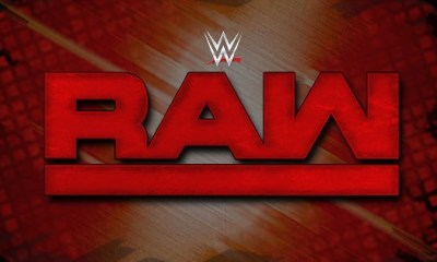 Monday Night RAW No Longer Running Overtime
