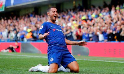 Chelsea vs Everton Preview