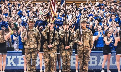 College Hoops Preview: Eastern Michigan vs. #1 Duke