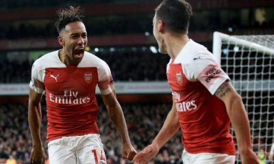 Premier League: Arsenal vs Burnley Preview