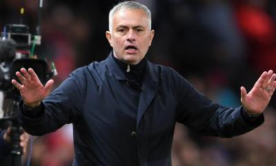 Manchester United vs Fulham Preview