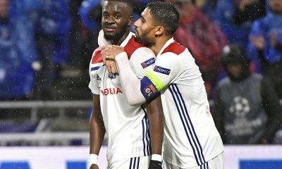 UCL: Shakhtar Donetsk vs Lyon Preview