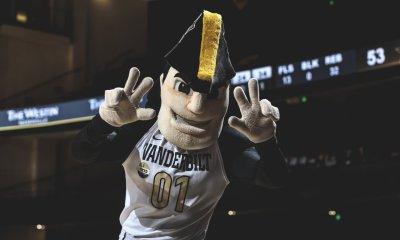 NCAA Hoops Preview: #18 Arizona State vs. Vanderbilt